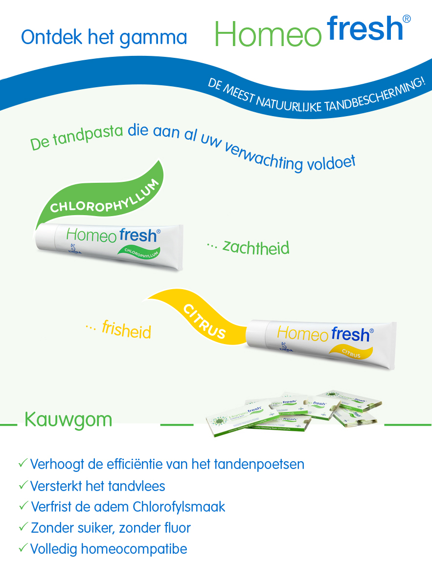 homeofresh-nl